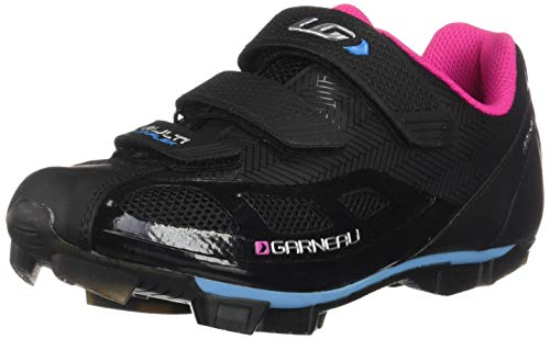 LOUIS GARNEAU WOMEN'S MULTI AIR FLEX SHOES