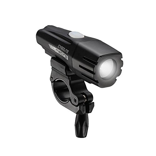 CYGOLITE METRO 750 BIKE HEADLIGHT