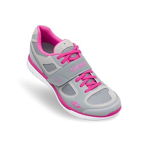 GIRO WOMEN'S WHYND CYCLING SHOES