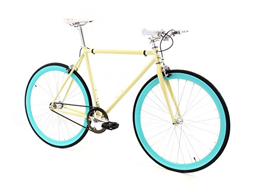 GOLDEN CYCLES