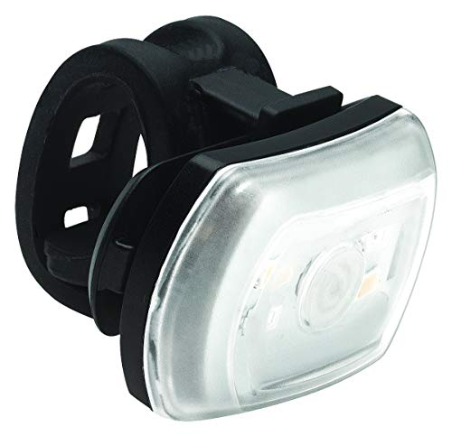 BLACKBURN BIKE LIGHT