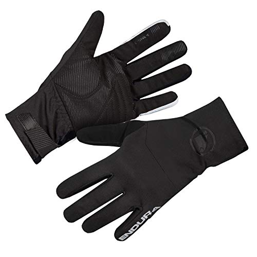 Endura Deluge Winter Cycling Gloves