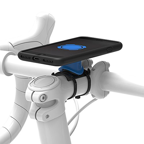 QUAD LOCK BIKE KIT FOR IPHONES