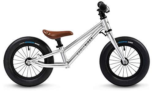 Early Rider Balance Bike