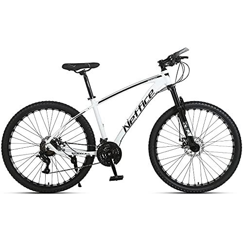 Neffice Men's Mountain Bike