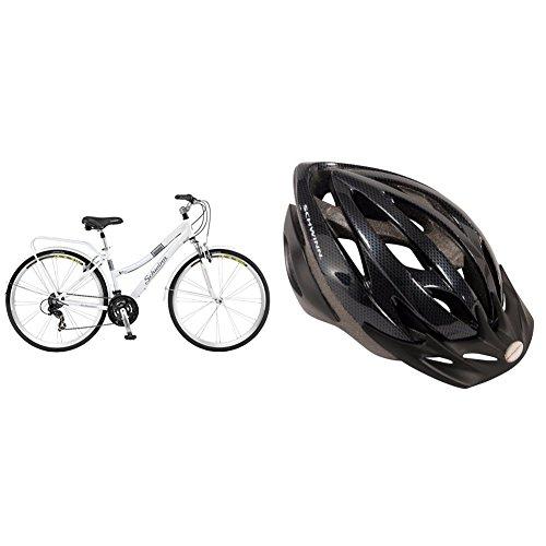 Schwinn Women's Hybrid Bike