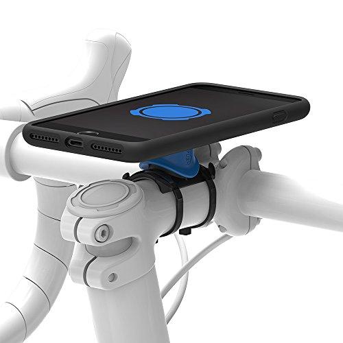 QUAD LOCK BIKE MOUNT KIT FOR IPHONES