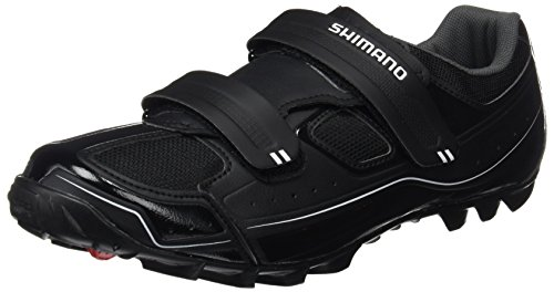 SHIMANO MEN'S MOUNTAIN/SPORT SPD SHOES