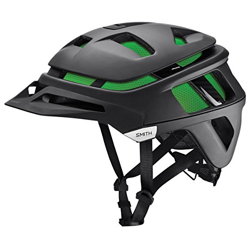 SMITH OPTICS FOREFRONT ALL MTB HELMET
