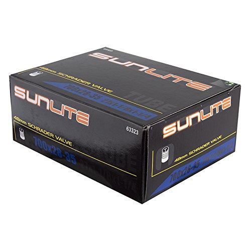SUNLITE BICYCLE INNER TUBE