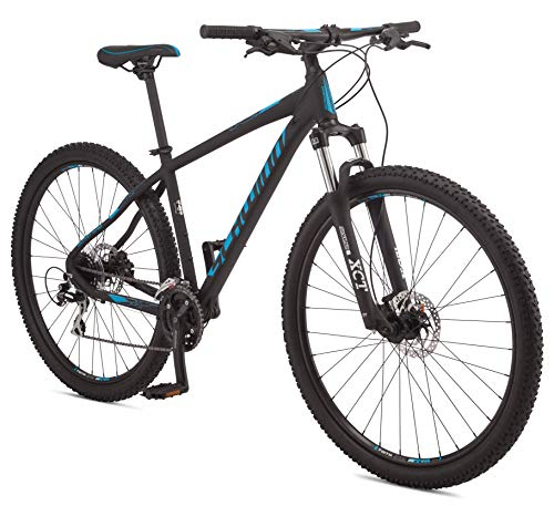 SCHWINN MOAB 3 ADULT MOUNTAIN BIKE