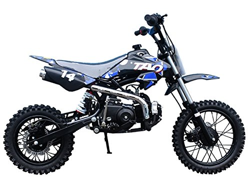 Taotao DB14 110cc