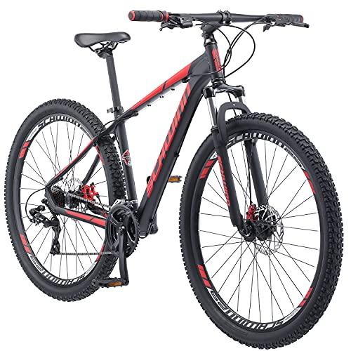 Schwinn Bonafide Mountain Bike
