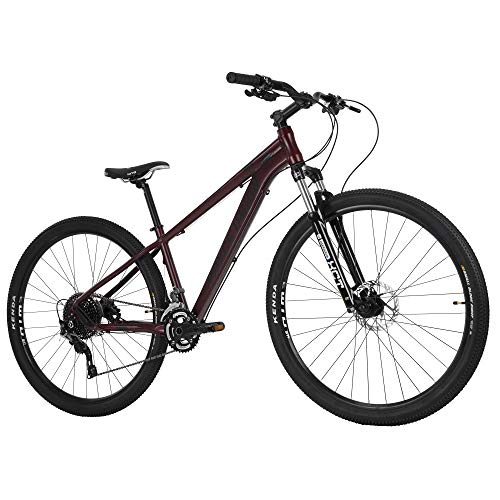 ROYCE UNION RHT LIGHTWEIGHT ALUMINUM MEN'S MOUNTAIN BIKE