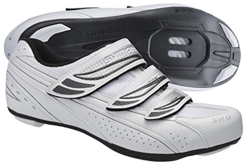 SHIMANO WOMEN'S ROAD SHOES