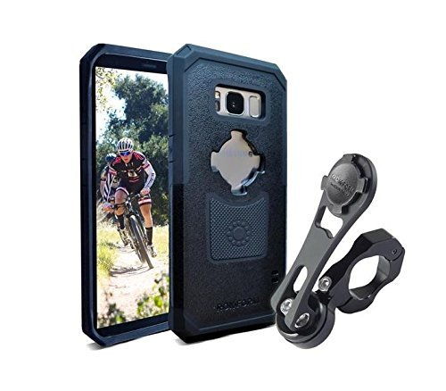 ROKFORM PHONE MOUNT FOR SAMSUNG GALAXY
