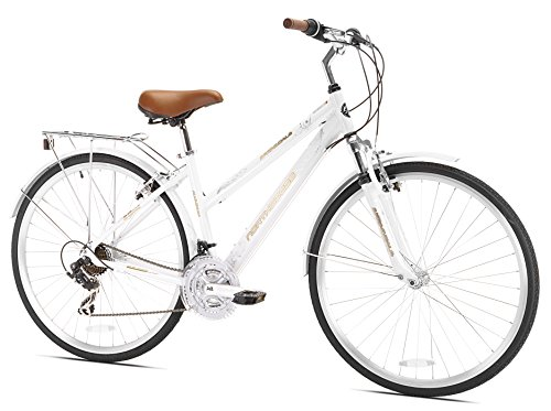 Kent International Hybrid-Bicycles