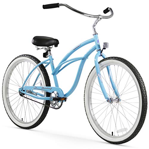 Firmstrong Cruiser Bicycle