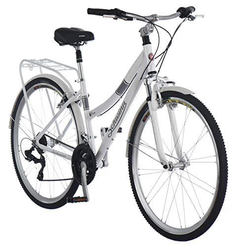 Schwinn Discover Hybrid Bike