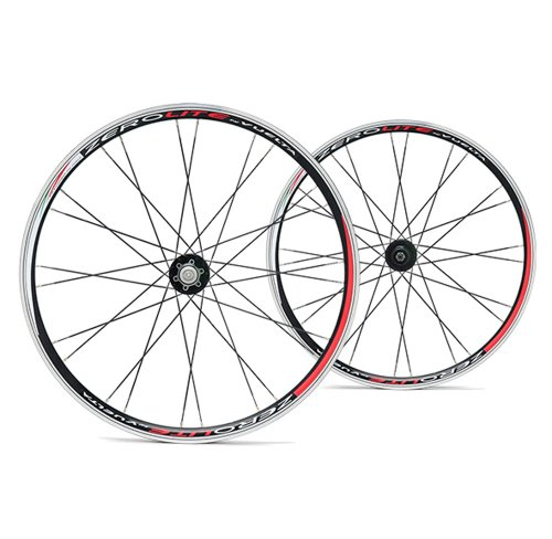 VUELTA ZEROLITE MTB PRO MOUNTAIN BIKE WHEELS