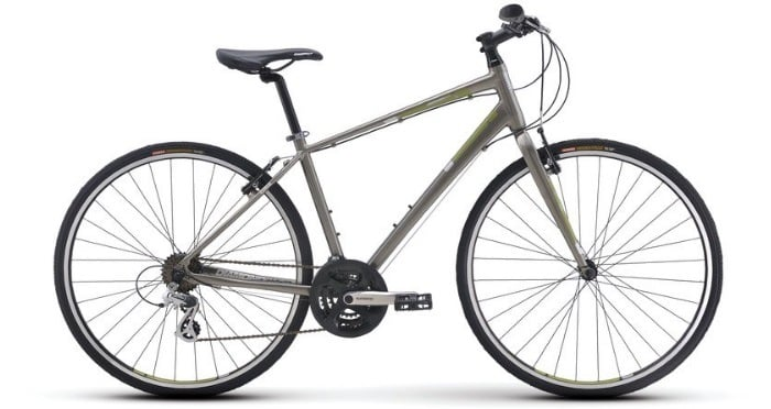 Best Hybrid Bikes In 2017 A Complete Buyers Guide | Autos Post