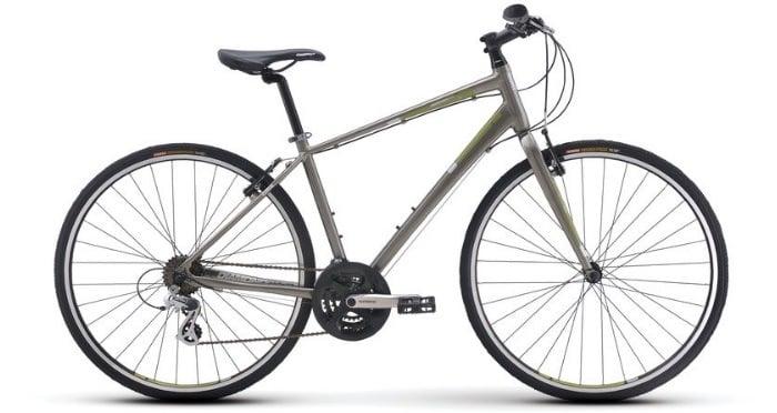 Diamondback Bicycles Insight 1 Complete