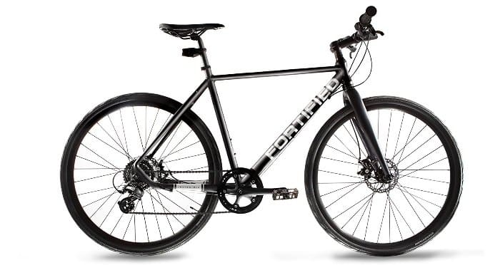 Best Hybrid Bikes: 9 Value For Money Picks For Men & Women Reviewed 3