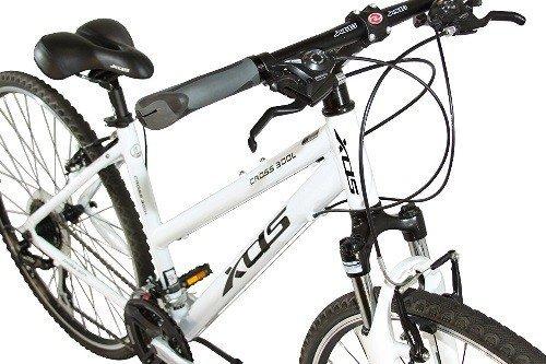 Schwinn hybrid bike gears