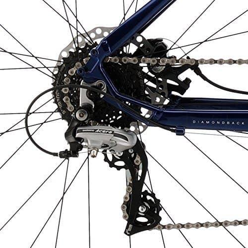 diamondback-hybrid-bike