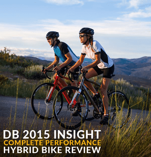 db 2015 insight review