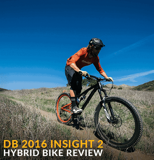 db 2016 insight 2 review