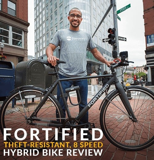 fortified hybrid review