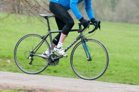 commuter road bikes