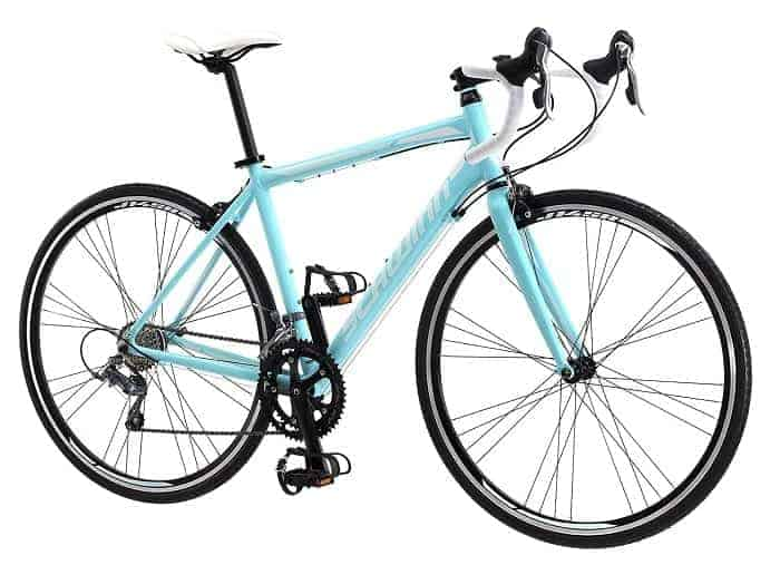 2019's Best Road Bikes For Every Budget – Entry level to Mid-range 6