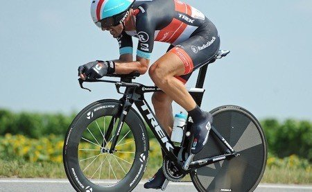 Road Bikes Everything You Need To Know