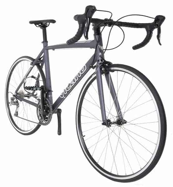 2019's Best Road Bikes For Every Budget – Entry level to Mid-range 5