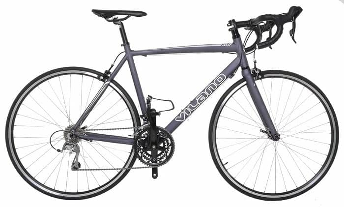 Vilano Bikes Any Good Bicycling And The Best Bike Ideas