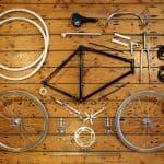 Bike Anatomy: A Beginner's Guide
