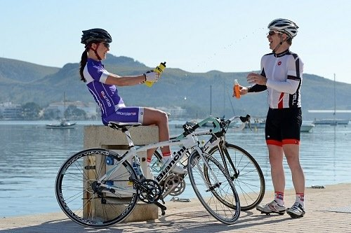 Do Cyclists Really Have Better Sex Bikesreviewed Com
