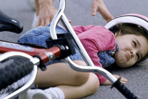 6 Vital Tips For Common Injuries On The Road
