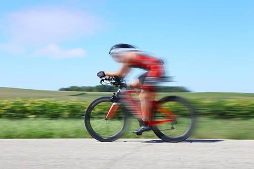 How Fast Can You Go On A Bike?