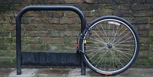 The Critical Guide On What To Do When Your Bike Gets Stolen
