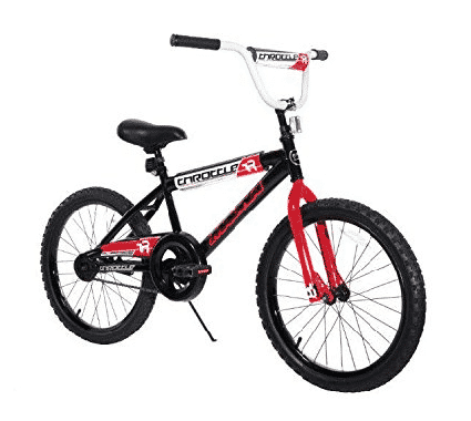 9bc3645c7034 14 Best BMX Bikes  2019 Edition  - From Kids To Adults