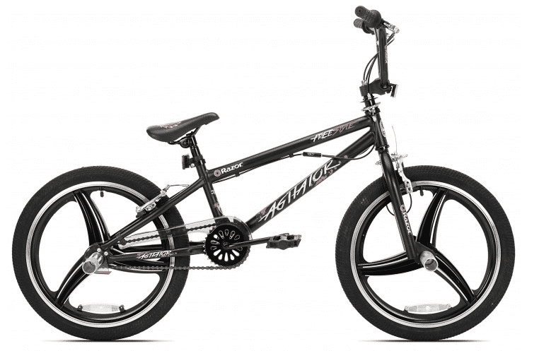 Best BMX Bikes: 14 Top Trick/Freestyle Bikes For Kids, teens, and Adults in 2019 3