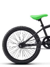 Diamondback BMX Rear Wheel