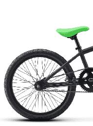 Diamondback BMX Rear Wheel