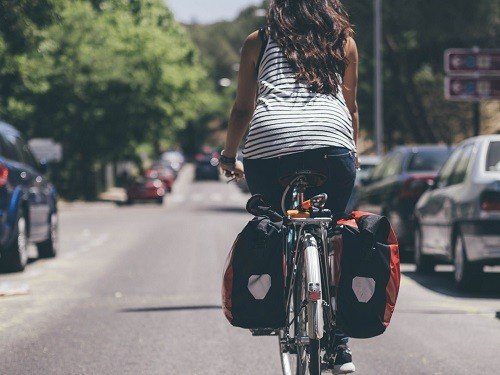 Low Budget, No Problem: Advice For Cyclers On Low Budgets