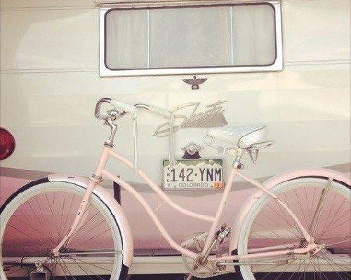 Top Reasons Why Anyone Travels By Bike