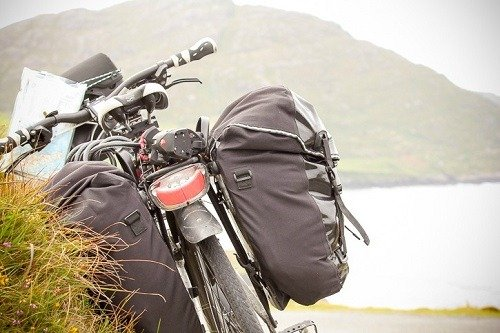 Bicycle Touring Basics: Three Free Yet Ideal Places To Sleep In
