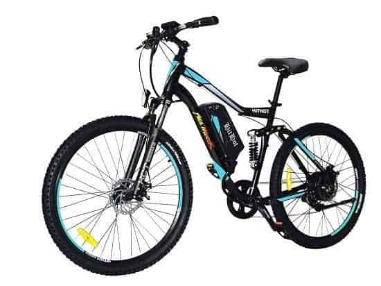 Best Electric Bikes: Top 7 Value for Money E-Bikes In 2020 2
